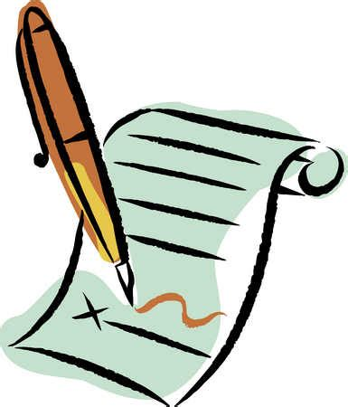 COVER LETTER FOR SUBMISSION OF MANUSCRIPT