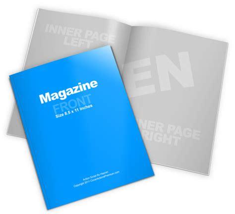 Journal publication cover letter